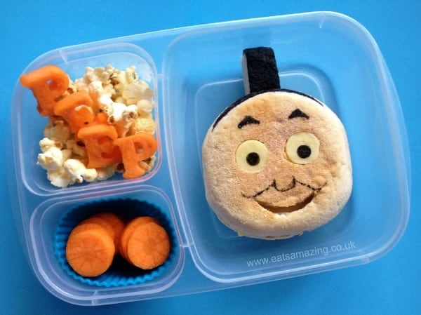 Book-Themed-Food-Thomas-the-Tank-Engine-Book-Themed-Bento-Lunch-for-World-Book-Day-from-Eats-Amazing-UK-Making-healthy-food-fun-for-kids