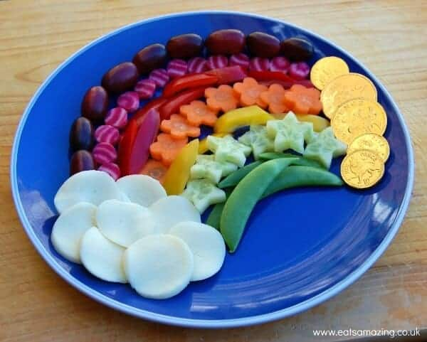 is fruit sugar healthy fruit platter ideas