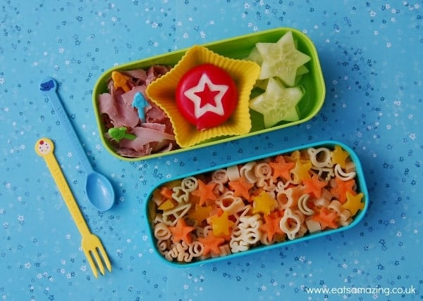 s Everyday Bento book