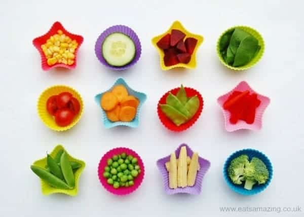 Eats-Amazing-Lunch-Box-Food-Ideas-12-different-ideas-for-vegetables-to-include-in-your-bento-lunch-box-2