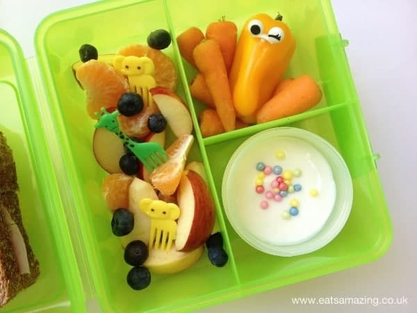 eats amazing lunch in the sistema cube max lunch box eats amazing. Black Bedroom Furniture Sets. Home Design Ideas