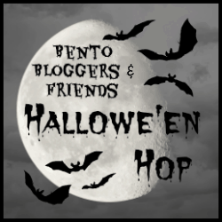 BBF-HalloweenHop-2014