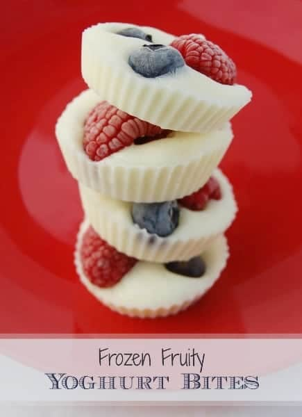 healthy fruit recipes for breakfast homemade fruit snacks