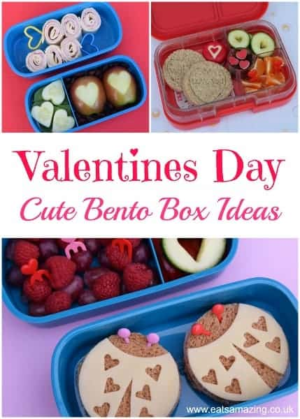 valentines bento box ideas eats amazing. Black Bedroom Furniture Sets. Home Design Ideas