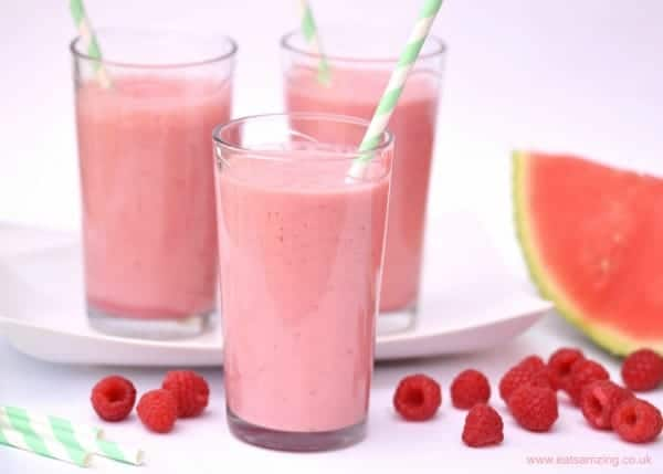 is watermelon a fruit or vegetable are fruit smoothies healthy for breakfast