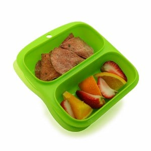 goodbyn small meal lunch box green eats amazing. Black Bedroom Furniture Sets. Home Design Ideas