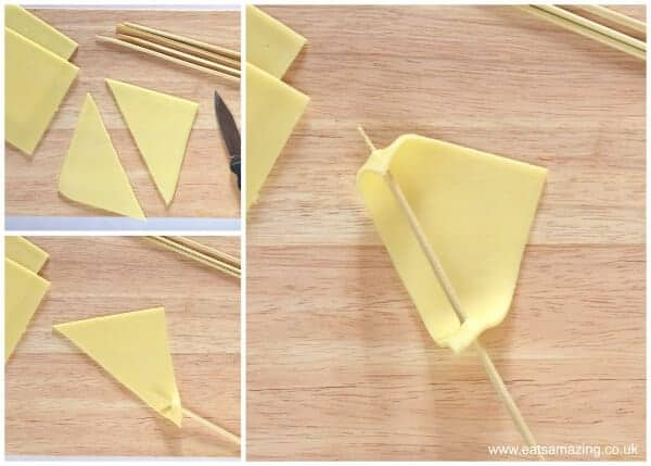 how to make stuff with cheese