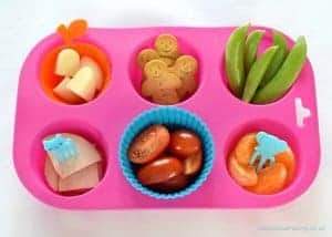Easy toddler muffin tin meal ideas with a list of over 80 finger easy toddler muffin tin meal ideas with a list of over 80 finger food ideas forumfinder Images