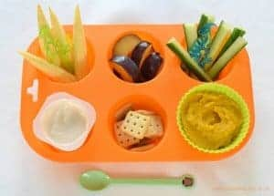 Easy toddler muffin tin meal ideas with over 80 finger food ideas easy toddler muffin tin meal ideas with over 80 finger food ideas from eats amazing forumfinder Images