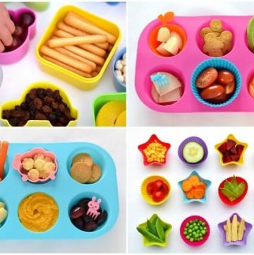 Baby led weaning archives eats amazing 80 healthy finger food ideas for toddlers forumfinder Image collections
