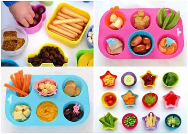 80 healthy finger food ideas for toddlers eats amazing for Easy lunch ideas for kids at home