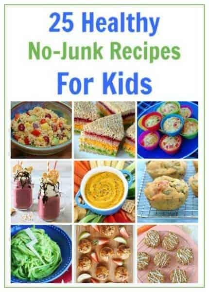25 yummy healthy recipes for toddlers that the whole family can enjoy - with healthy snack recipes family meals and sweet treat ideas too