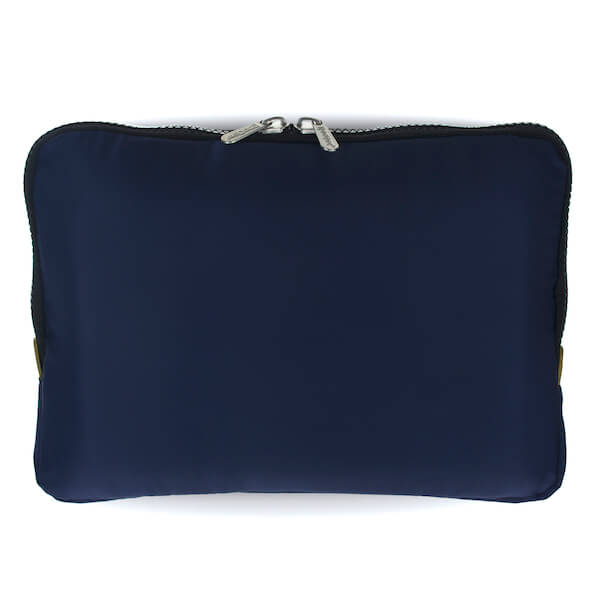 Yumbox Poche Insulated Lunch Bag - Navy