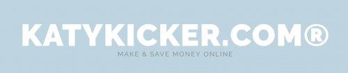 kaykicker logo