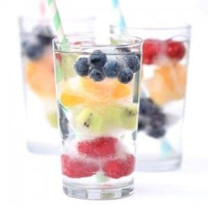 Fun and Easy Drink Recipes for Kids - Eats Amazing UK