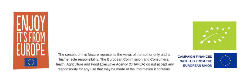 Blogger EU disclaimer-2_preview