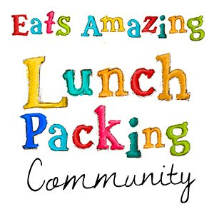 Eats Amazing Lunch Packing Community - come join us to share lunch box ideas with other parents