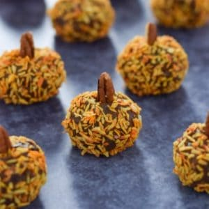 Healthy Halloween food ideas for kids