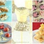 Christmas Nutcracker Party Ideas