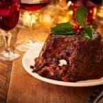 Stir-Up Sunday – Christmas Pudding Time!