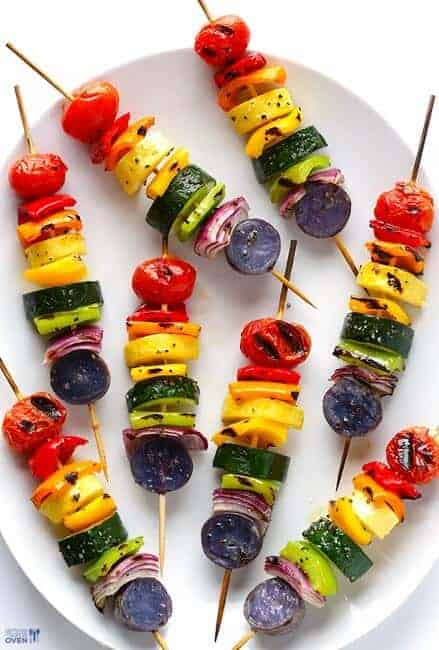 fruit skewers healthy fruit roll up recipe